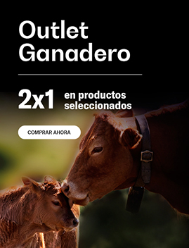 Banner banner-outlet-ganadero-productos-relacionados.jpg