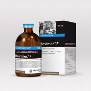 Bovimec® F - Corto Vencimiento