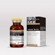 Catofos® B9+B12