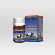 Ectomethrin® 200