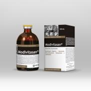 MODIVITASAN X 100 ML