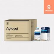 BOVIMEC® Etiqueta Azul 1.15%