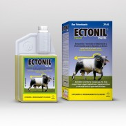 ECTONIL POUR ON X 30 ML