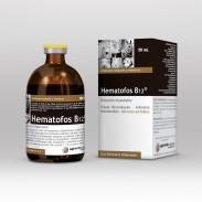 HEMATOFOS B12 X 20 ML
