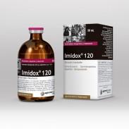 IMIDOX 120 X 20 ML