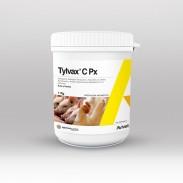 TYLVAX C PX POTE X 1 KG