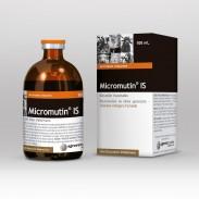 MICROMUTIN IS X 100 ML