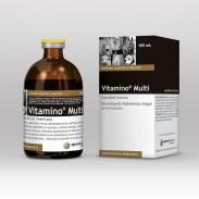 Vitamino® Multi