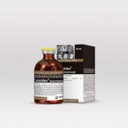 Coloidex® Multivitaminado