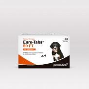 Enro-Tabs® 50 FT