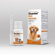 Oxantel® gel