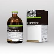 FLUNIMINE X 100 ML
