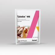 TYLODOX WS SOBRE X 1 KG